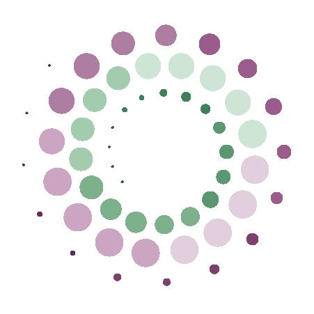 logo Het Open Midden Nijmegen